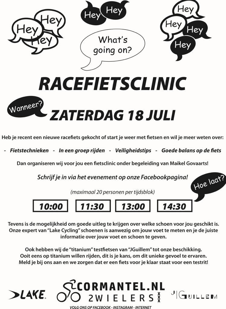 en||Cycling Clinics||es||||nl||||ca||||