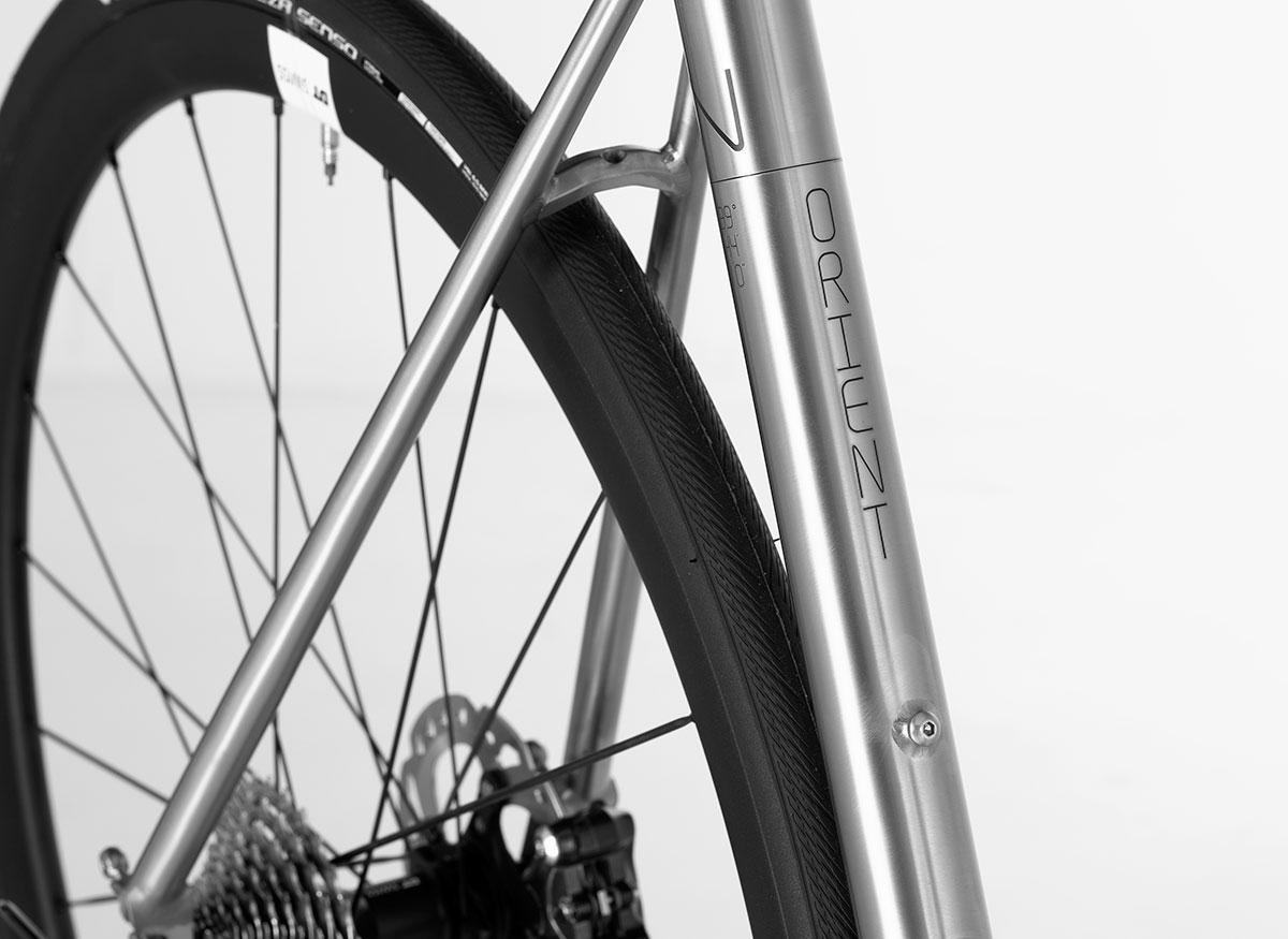 863a5f48cf2 Orient - J.Guillem Titanium Bicycles