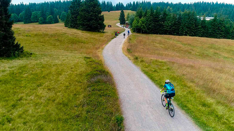 en||Gravel Rallye Schwarzwald||es||||nl||||ca||||