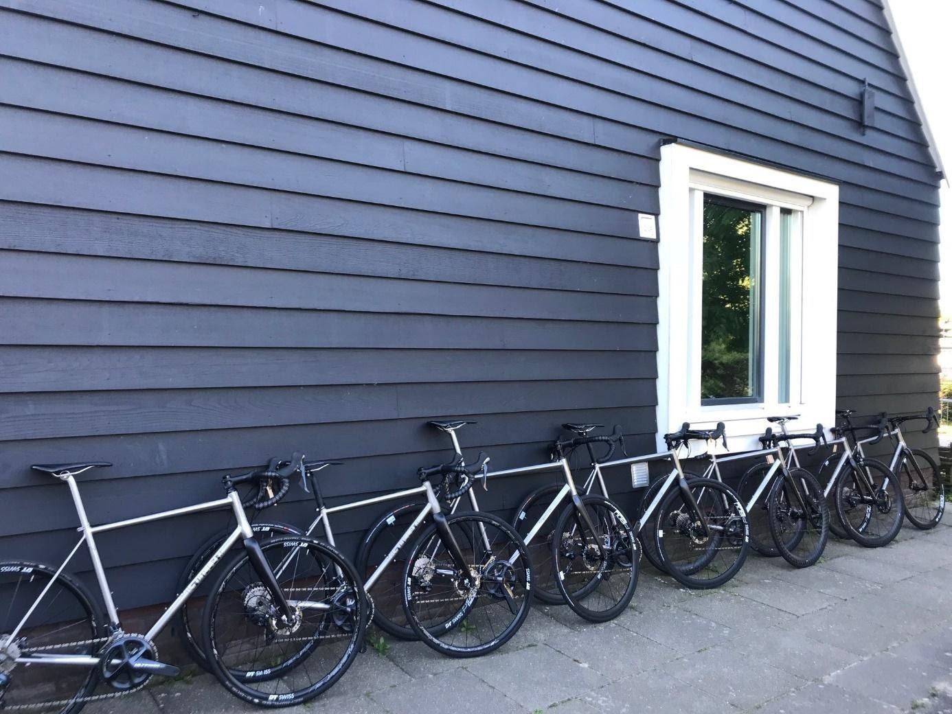 en||8 HW tourcyclo||es||||nl||||ca||||