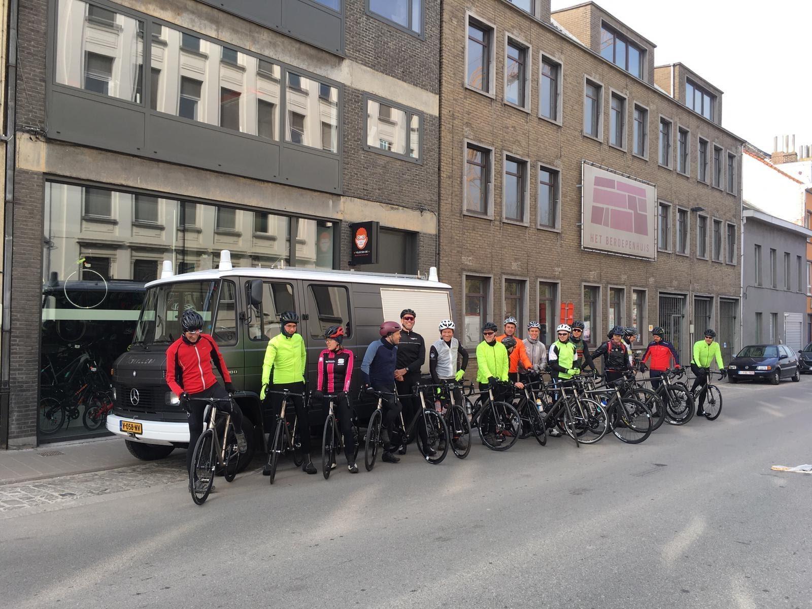 en||Shop Ride & Demo day||es||||nl||||ca||||