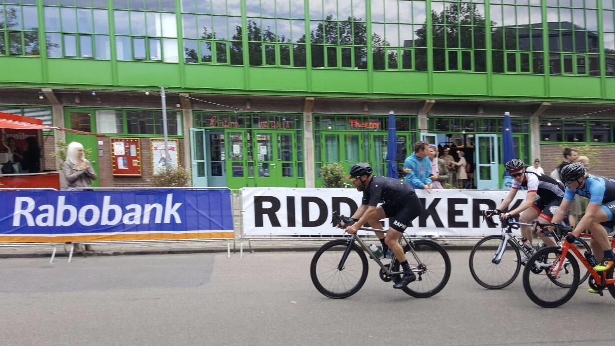 en||Ronde van Katendrecht||es||||nl||||ca||||