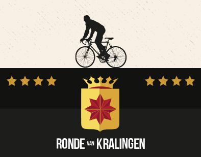 en||Ronde van Kralingen||es||||nl||||ca||||