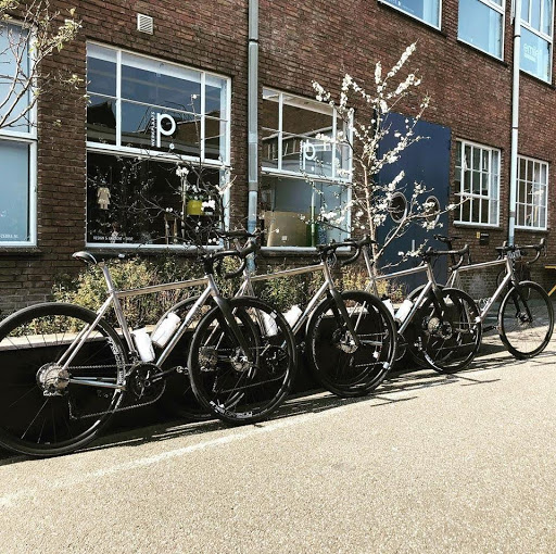 en||Shop Gravel Ride||es||||nl||||ca||||