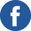J.Guillem Titanium Bikes - Facebook